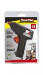 Glue Gun 10W Gomagom