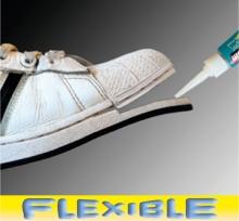 Aplicación para Instant glue (6)