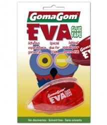 Adhesivo especial para Goma Eva