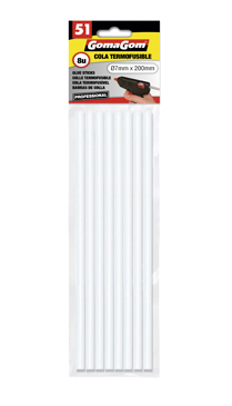 Cola Termofusible Gomagom
