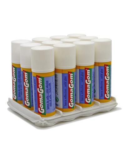 Barra adhesiva