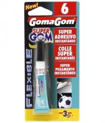 Super adhesivo instantáneo (6)