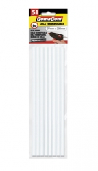 Colle Termofusible Gomagom
