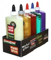 Maxi Glue 472ml