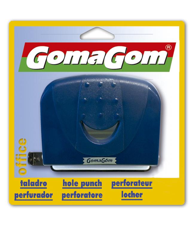 Perforateur grand